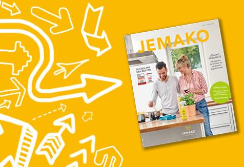 catalogus Jemako