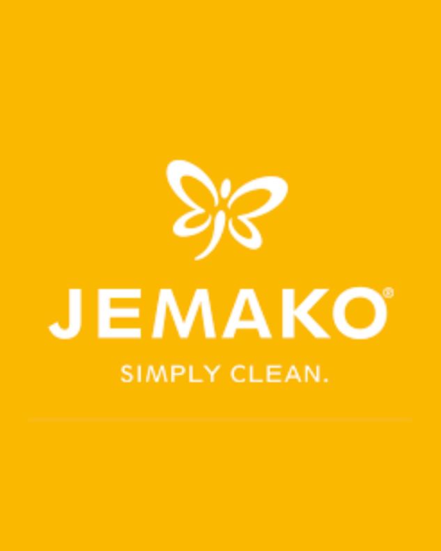 distributiepartner logo emako