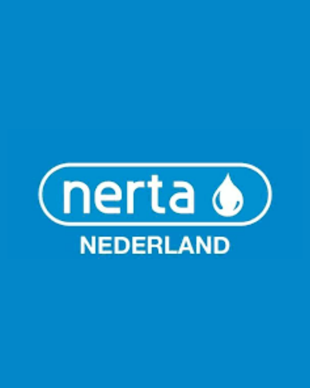 logo Nerta